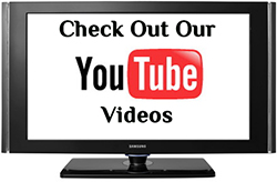 Aroostook Trusses Youtube Videos